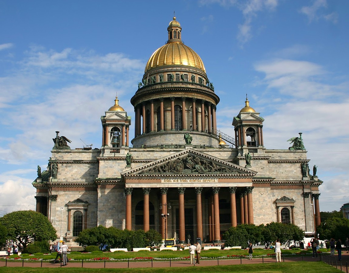 http://lovexpansion.altervista.org/ASIA/RUSSIA/petersburg-32.jpg
